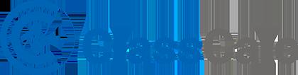 ClassCalc Logo