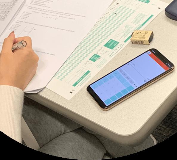 classcalc-free-trial-mobile-bg
